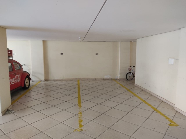 Vende-se apartamento no Eldorado, em Timóteo  - Foto 13