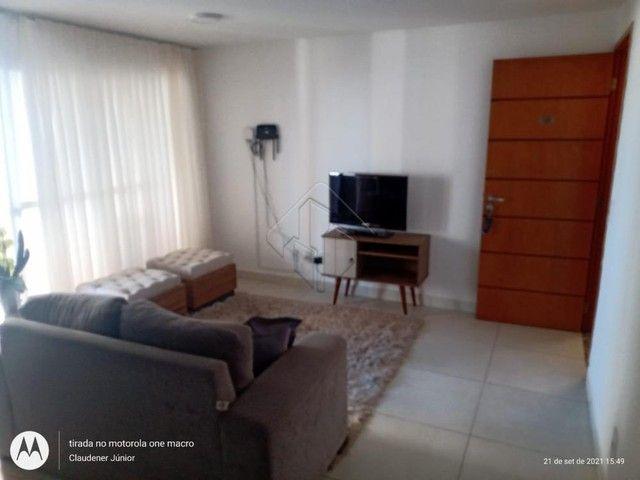 Apartamento para alugar com 3 dormitórios em Altiplano cabo branco, Joao pessoa cod:L2486 - Foto 7