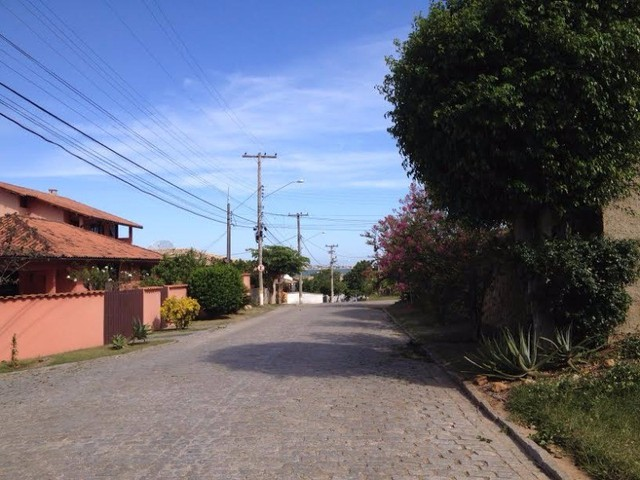 Casa de condomínio à venda com 3 dormitórios cod:CC00107 - Foto 14