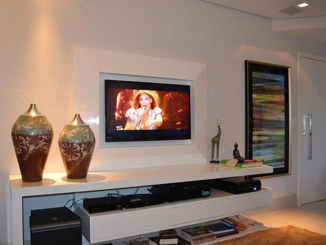 Lindo apartamento de 03 quartos no Bairro Luxemburgo - Foto 5