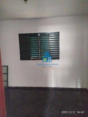 Apartamento com 3 dormitórios, 70 m² - venda por R$ 170.000,00 ou aluguel por R$ 900,00/mê - Foto 8