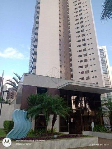 Apartamento para alugar com 3 dormitórios em Altiplano cabo branco, Joao pessoa cod:L2486 - Foto 2