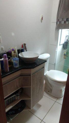 Apartamento 2 quartos, Leve Castanheira  São José - Foto 3