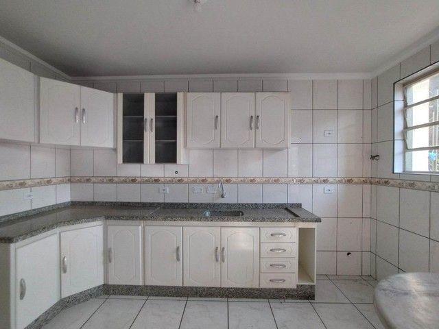 Locação   Apartamento com 90 m², 3 dormitório(s), 1 vaga(s). Zona 07, Maringá - Foto 16