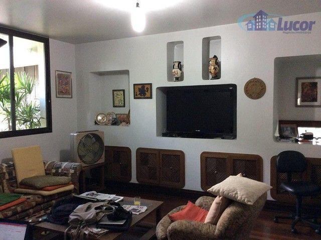 Casa residencial para venda e locação, Jardim Luzitânia, São Paulo. - Foto 19