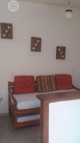 Casa molbiliada para diárias e  fins de semana em Tiradentes MG - Foto 14