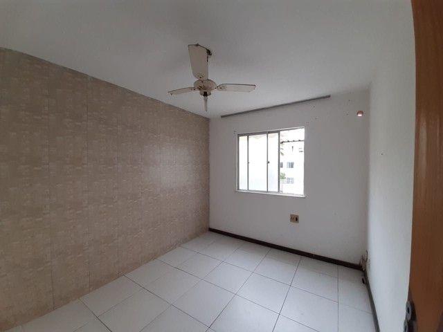 Apartamento com 2 dormitórios para alugar, 55 m² por R$ 1.000,00/mês - Imbuí - Salvador/BA - Foto 2