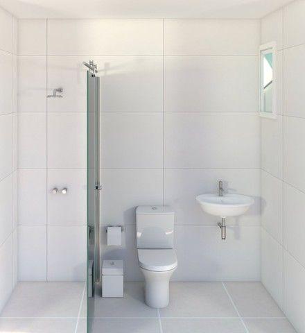 Apartamento para venda tem 70 metros quadrados com 2 quartos em Centro - Palmares - PE - Foto 20