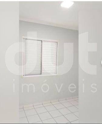 Apartamento à venda com 2 dormitórios cod:AP012953 - Foto 9