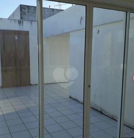 Cobertura duplex no Luciano Cavalcante, 122m2 - Foto 18