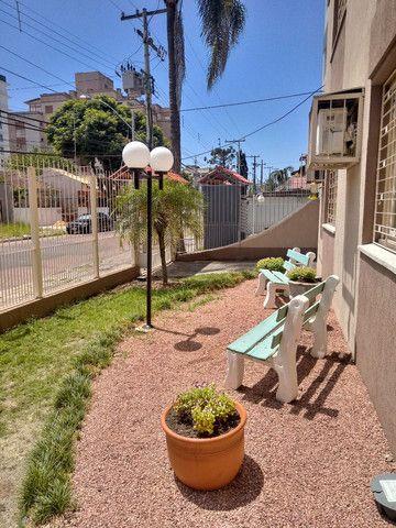 Alugo direto Apartamento Canoas - Foto 15