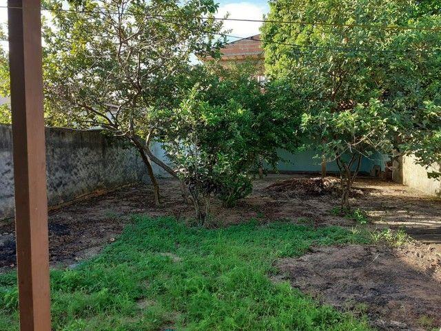 Hg 464 Casa em Unamar  - Foto 4