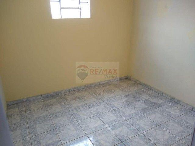 Casa Residencial Duplex. Av. Ebenezer Furtado Gueiros nº 09 - Foto 9