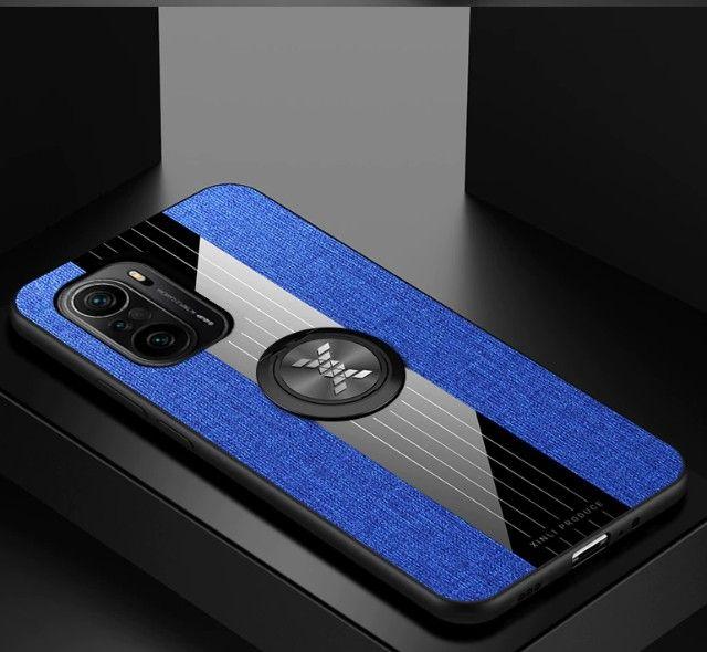 Poco F3 Xiaomi - Foto 2