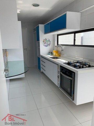 Recife - Apartamento Padrão - Espinheiro - Foto 6