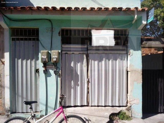 Kitnet para Venda em Rio das Ostras, Nova Esperança, 1 dormitório, 1 banheiro