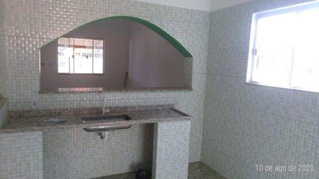 J*594 Casa lindíssima em Aquárius - Foto 3