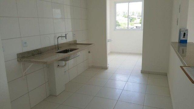 Vendo Apartamento de 3 quartos no Golden Green Residence - Foto 6