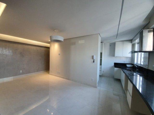 Linda apartamento de 02 quartos com lazer completo na Savassi!! - Foto 2