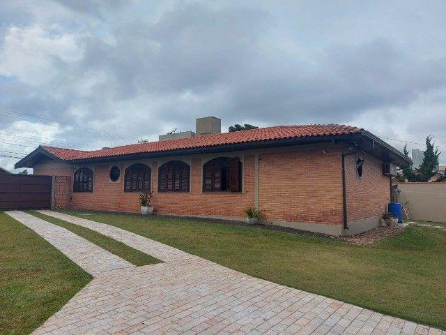 Linda Casa  352.55 m² c/ Terreno 1136.00 m2 - Palmas - Foto 10
