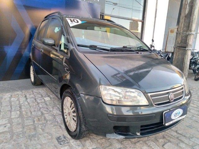 Idea Elx 1.4 2010 (85)98905.2765 - Foto 3