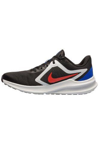 Tênis Nike dowshifter 10 original  - Foto 4