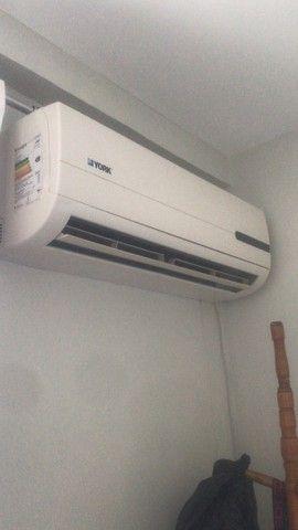 Ar-condicionado york 1200 - Foto 2