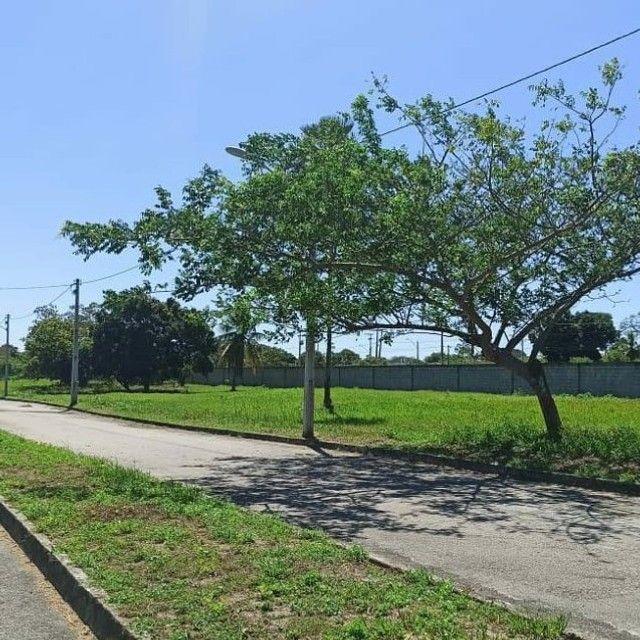 Reserva camara  Loteamento em Condomínio em Aquiraz/ Ceará #ce16 - Foto 5