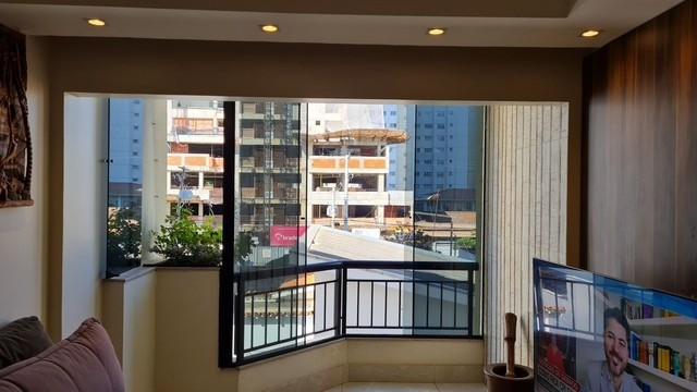 Apartamento com 2 quartos no Setor Aeroporto - Foto 7