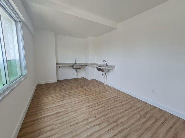 Ed. Manhattan Square Duplex 79m² - Foto 6