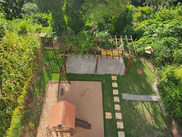 Vende-se apartamento no Eldorado, em Timóteo  - Foto 12