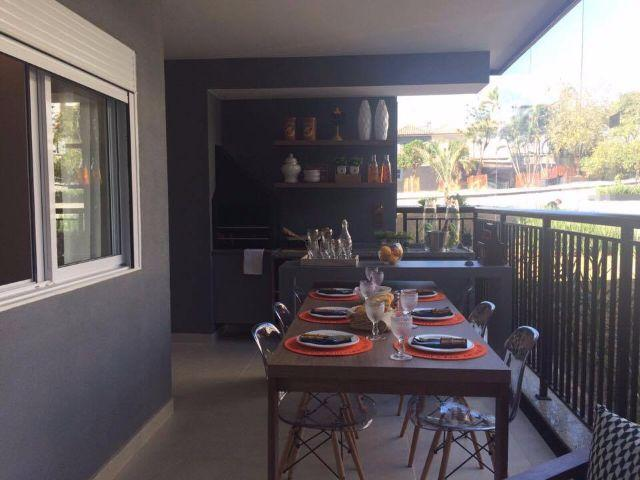 Condomínio Moov Vila Prudente 3 Dormitórios com suite ao lado do metro: - Foto 2