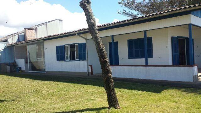 Casa em Itapoá de frente para o mar - Foto 2