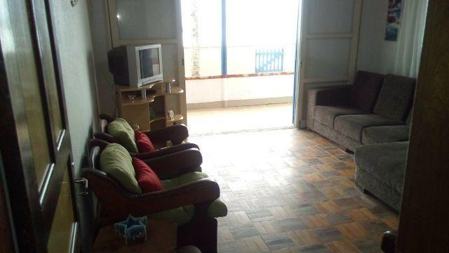 Casa em Itapoá de frente para o mar - Foto 12