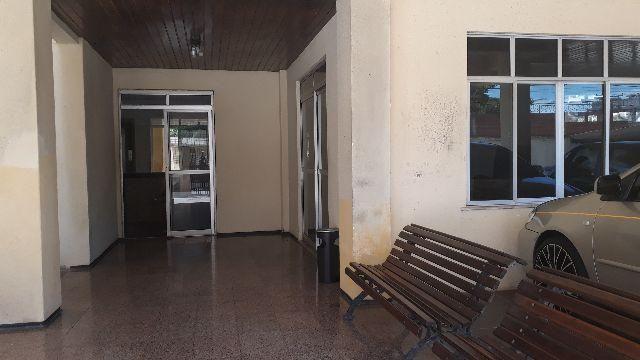 Apartamento Luxuoso 141,45m2 com 3 suítes Papicu - Foto 5