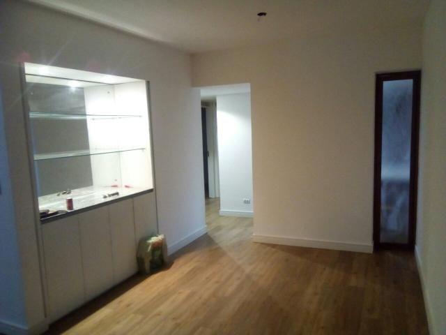 Apartamento 3 quartos em Boa Viagem