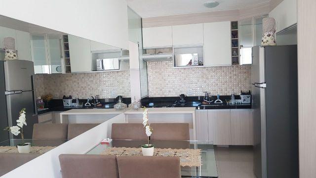Apartamento Rossi Itacaré - Vendo