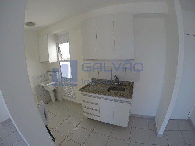 Apartamento 03 quartos com suíte em Manguinhos Praia da Baleia, Praças Sauípe