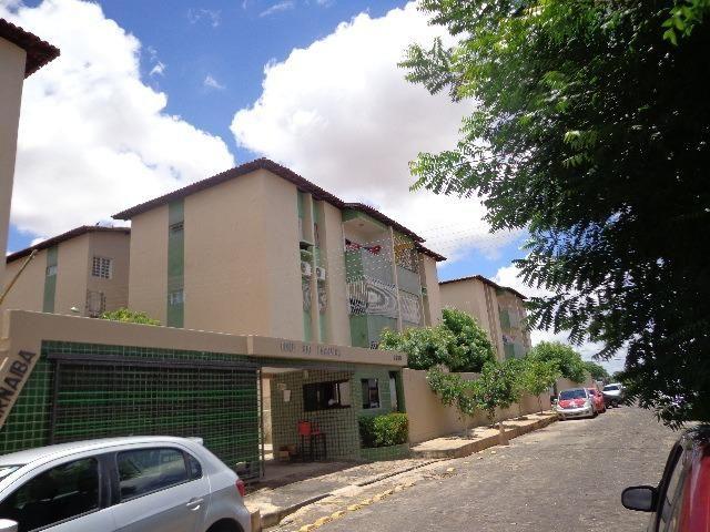 Alugo Apartamento, 3 quartos, no Cond. Rio Parnaíba, Rua J. Martins/Rua Acre-Ilhotas
