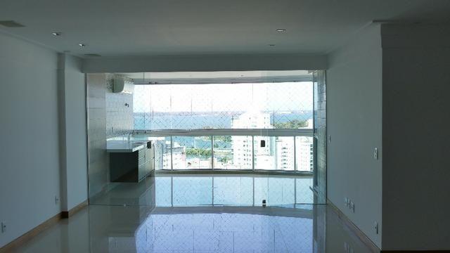 Excelente apartamento no Condomínio Vila Alpina