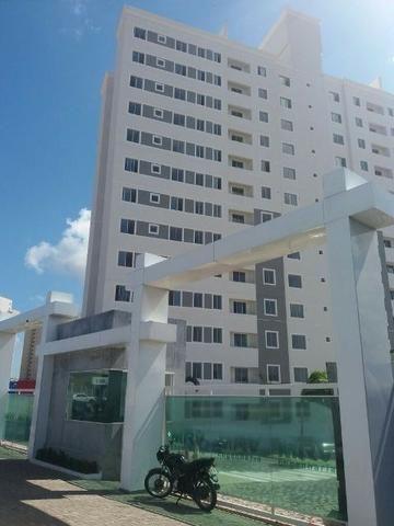 CondClube Residencial Top Life - Nova Parnamirim - Av. Maria Lacerda - Documentação grátis