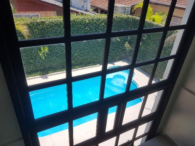 Casa Praia Central de Guaratuba c/ piscina - Foto 2
