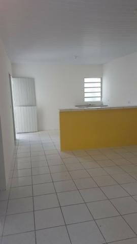 Lindas casas em Teijipió no Barro R$ 400 à R$ 600 e na Várzea R$ 1200, - Foto 4