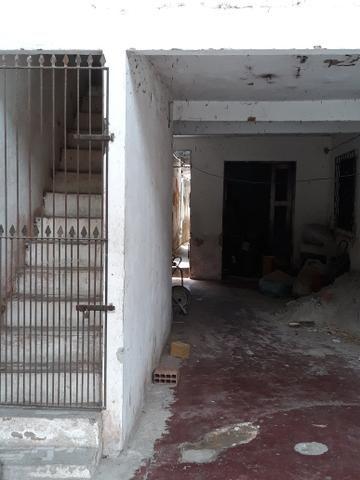Granja Portugal, casa, terreno 8x40m - Foto 3