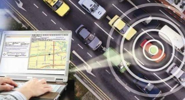 Rastriador GPS sem menssalidade ; Bloqueadores Anti Furto ; Alarmes Seguranca COmpleta. - Foto 5