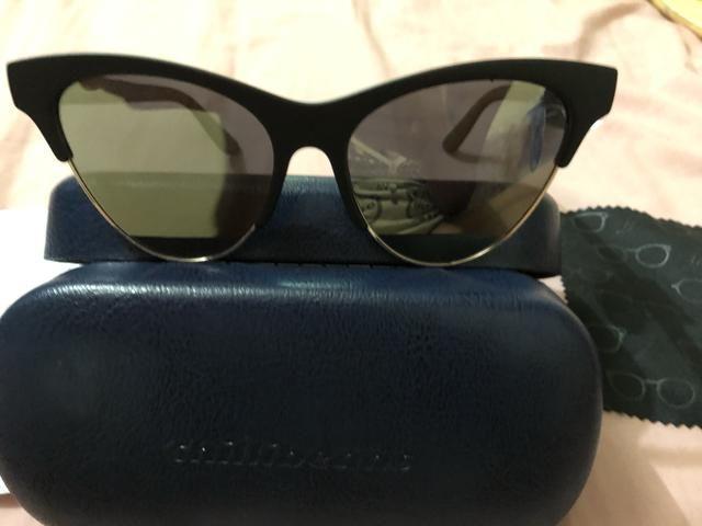 7ba93530e Óculos de sol feminino chilli beans, quem conhece a marca sabe da qualidade!  -