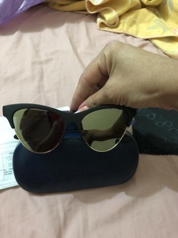 8aa20af8f Óculos de sol feminino chilli beans, quem conhece a marca sabe da qualidade!  -