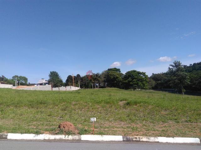 c591876a77d3 Terreno à venda em Condomínio villa d oro