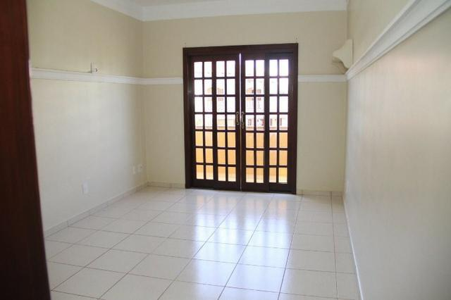 Vende-se linda casa de até 5 quartos em Samambaia Norte - 410