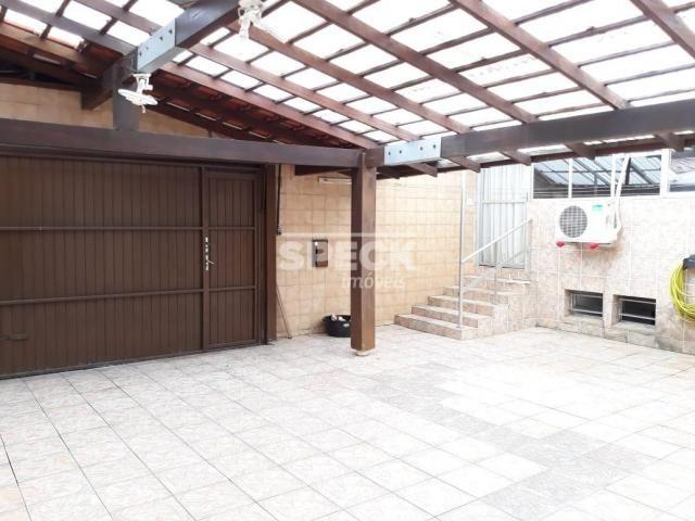 Casa à venda com 5 dormitórios em Canto, Florianópolis cod:CA001164 - Foto 9